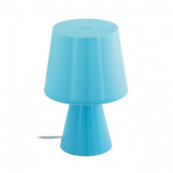 Настольная лампа Eglo Montalbo 96909