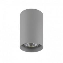 Потолочный светильник Lightstar Rullo 214439