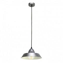 Подвесной светильник Eglo Vintage 49246