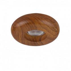 Встраиваемый светильник Lightstar Infanta 002757
