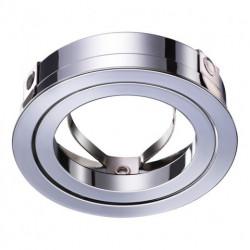 Кольцо крепежное Novotech Mecano 370459