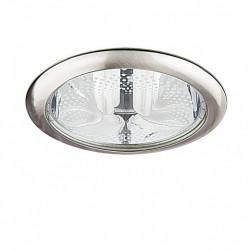 Встраиваемый светильник Lightstar Pento 213355