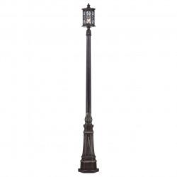 Садово-парковый светильник Maytoni Canal Grande S102-220-61-R