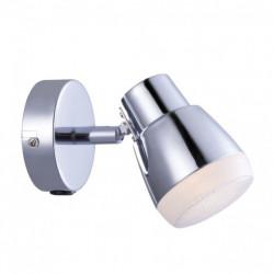 Светодиодный спот Arte Lamp Cuffia A5621AP-1CC