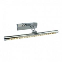 Подсветка для картин Arte Lamp Picture Lights Led A1105AP-1CC