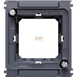 BT LL Суппорт для рамок AIR на 2 мод