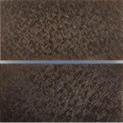 Basalte 201-18 Sentido лицевая панель 2 - клавишная - fer forg
