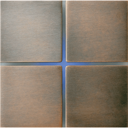 Basalte 202-05 Sentido лицевая панель 4 - клавишная - bronze