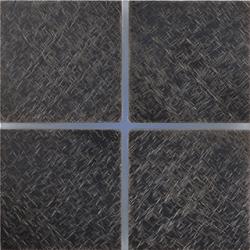 Basalte 202-17 Sentido лицевая панель 4 - клавишная - fer forg