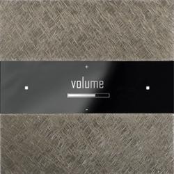 Basalte 301-06 Deseo лицевая панель - fer forg
