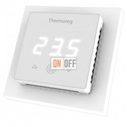 Терморегулятор сенсорный Thermo Thermoreg TI 300