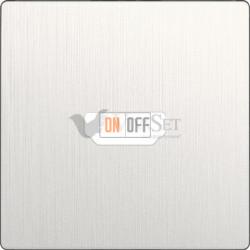 Розетка HDMI Werkel, перламутровый рифленый