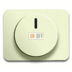 Светорегулятор поворотный 200-1000 Вт. для ламп накаливания и низковольтн.галог. с индутивным трансформатором 6520-0-0227 - 6599-0-2803