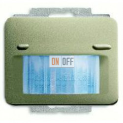 Автоматический выключатель 230 В~ , 60-420Вт, для ламп накаливания и НВГЛ 6800-0-2219 - 6800-0-2118