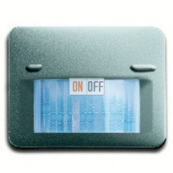 Автоматический выключатель 230 В~ , 60-420Вт, для ламп накаливания и НВГЛ 6800-0-2219 - 6800-0-2120