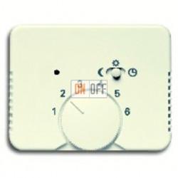 Терморегулятор для электрического теплого пола, с датчиком, 16А/250 В 1032-0-0498 - 1710-0-3559