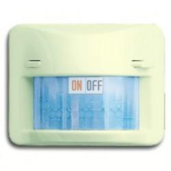 Автоматический выключатель 230 В~ , 60-420Вт, для ламп накаливания и НВГЛ 6800-0-2219 - 6800-0-2070