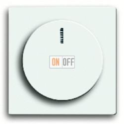 Светорегулятор поворотный 200-1000 Вт. для ламп накаливания и низковольтн.галог. с индутивным трансформатором 6520-0-0227 - 6599-0-3009