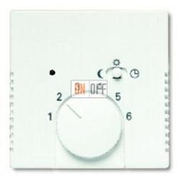 Терморегулятор для электрического теплого пола, с датчиком, 16А/250 В 1032-0-0498 - 1710-0-3569