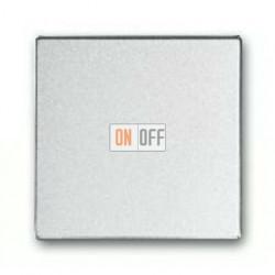 Выключатель одноклавишный перекрестный (вкл/выкл с 3-х мест) 10 А / 250 В~ 1012-0-2130 - 1751-0-3075