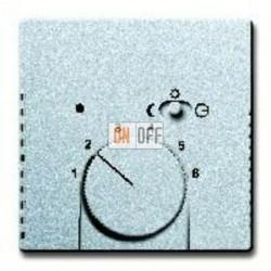 Терморегулятор для электрического теплого пола, с датчиком, 16А/250 В 1032-0-0498 - 1710-0-3669