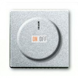 Светорегулятор поворотный 60-600 Вт. для ламп накаливания и галог.220В 6515-0-0840 - 6599-0-2952