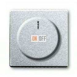 Светорегулятор поворотный 200-1000 Вт. для ламп накаливания и низковольтн.галог. с индутивным трансформатором 6520-0-0227 - 6599-0-2952