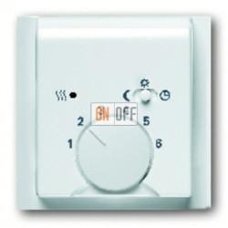 Терморегулятор для электрического теплого пола, с датчиком, 16А/250 В 1032-0-0498 - 1710-0-3577