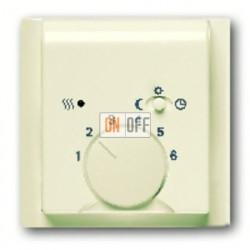 Терморегулятор для электрического теплого пола, с датчиком, 16А/250 В 1032-0-0498 - 1710-0-3746