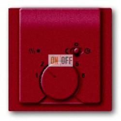 Терморегулятор для электрического теплого пола, с датчиком, 16А/250 В 1032-0-0498 - 1710-0-3817