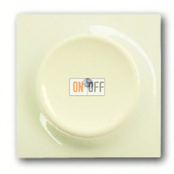 Заглушка с опорной пластиной 1753-0-0034