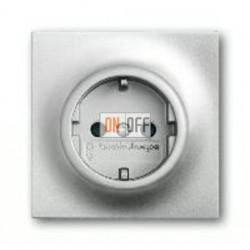 Розетка с заземляющими контактами 16 А / 250 В~ 2011-0-3845