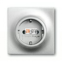 Розетка с заземляющими контактами 16 А / 250 В~ с защитой от детей и пиктограммой 2013-0-5275