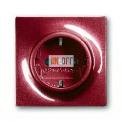 Розетка с заземляющими контактами 16 А / 250 В~ с защитой от детей и пиктограммой 2013-0-5295