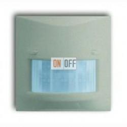 Автоматический выключатель 230 В~ , 60-420Вт, для ламп накаливания и НВГЛ 6800-0-2219 - 6800-0-2081