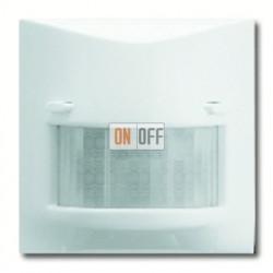 Автоматический выключатель 230 В~ , 60-420Вт, для ламп накаливания и НВГЛ 6800-0-2219 - 6800-0-2172