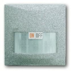 Автоматический выключатель 230 В~ , 60-420Вт, для ламп накаливания и НВГЛ 6800-0-2219 - 6800-0-2340