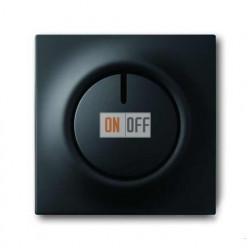 Светорегулятор поворотный 200-1000 Вт. для ламп накал. и галог. с индутивным трансформатором 6520-0-0227 - 6599-0-2974