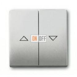 Выключатель управления жалюзи, 10 А / 250 В~, без фиксации 1413-0-1103 - 1751-0-2964