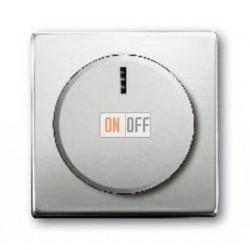 Светорегулятор поворотный 200-1000 Вт. для ламп накаливания и низковольтн.галог. с индутивным трансформатором 6520-0-0227 - 6599-0-2959