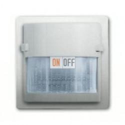 Автоматический выключатель 230 В~ , 60-420Вт, для ламп накаливания и НВГЛ 6800-0-2219 - 6800-0-2343