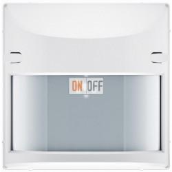 Датчик движения для всех тип ламп, 700 Вт/ВА, 3-х проводный, ABB Sky, белый 6800-0-2160 - 8541.1 BL
