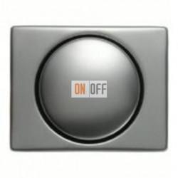 Светорегулятор поворотно-нажимной 60-400 Вт. для ламп накаливания и галог.220В 283010 - 11340004