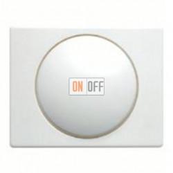 Светорегулятор поворотно-нажимной 60-400 Вт. для ламп накаливания и галог.220В 283010 - 11350069