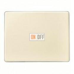Светорегулятор клавишный универсальный 20-500 Вт. для ламп накаливания и галог.ламп 230В 2904 - 17610002