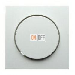 Светорегулятор поворотно-нажимной 60-400 Вт. для ламп накаливания и галог.220В 283010 - 11371909