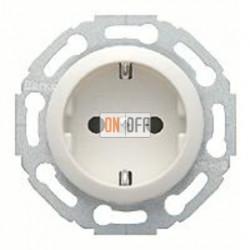 Розетка с заземляющими контактами 16 А / 250 В~ 474520