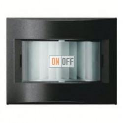 Автоматический выключатель 230 В~ , 40-400Вт, трехпроводное подключение, высота монтажа 1,1м 17837006 - 293410