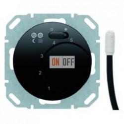 Терморегулятор теплого пола с датчиком пола 20342045