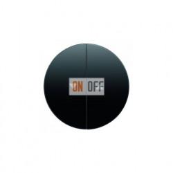 Выключатель управления жалюзи 2-х клавишный, 10 А / 250 В~ 16252045 - 303520